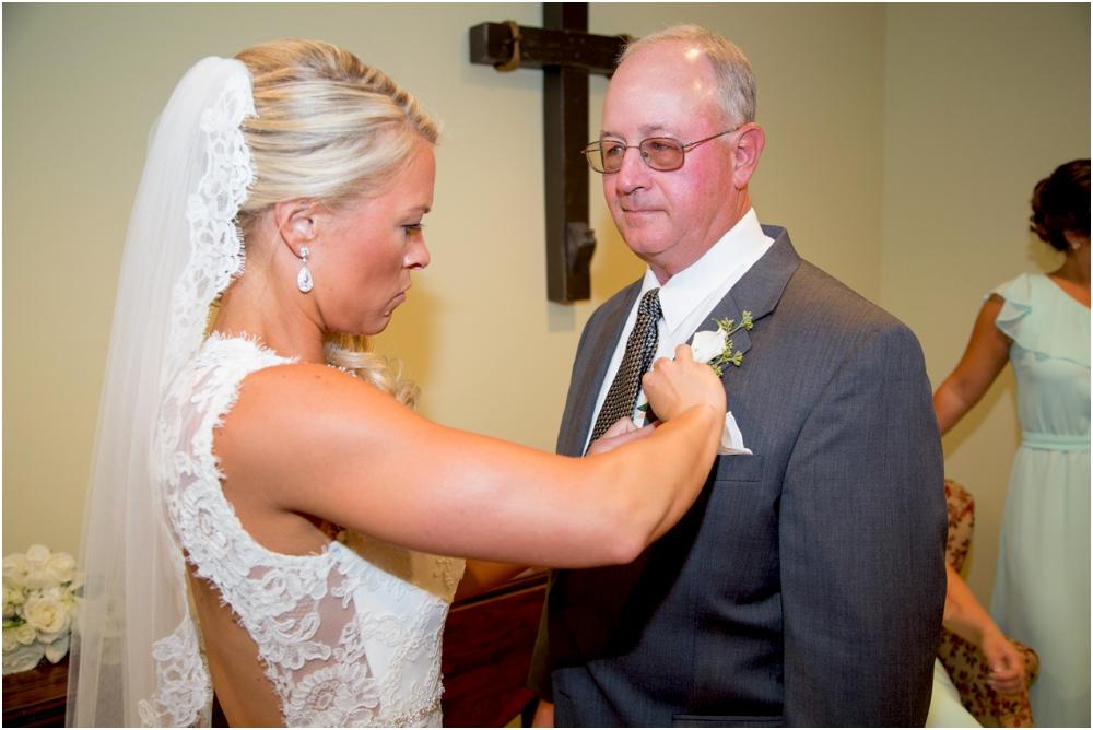 Justin Tiffany Inverness Farms Wedding Living Radiant Photography photos_0048.jpg