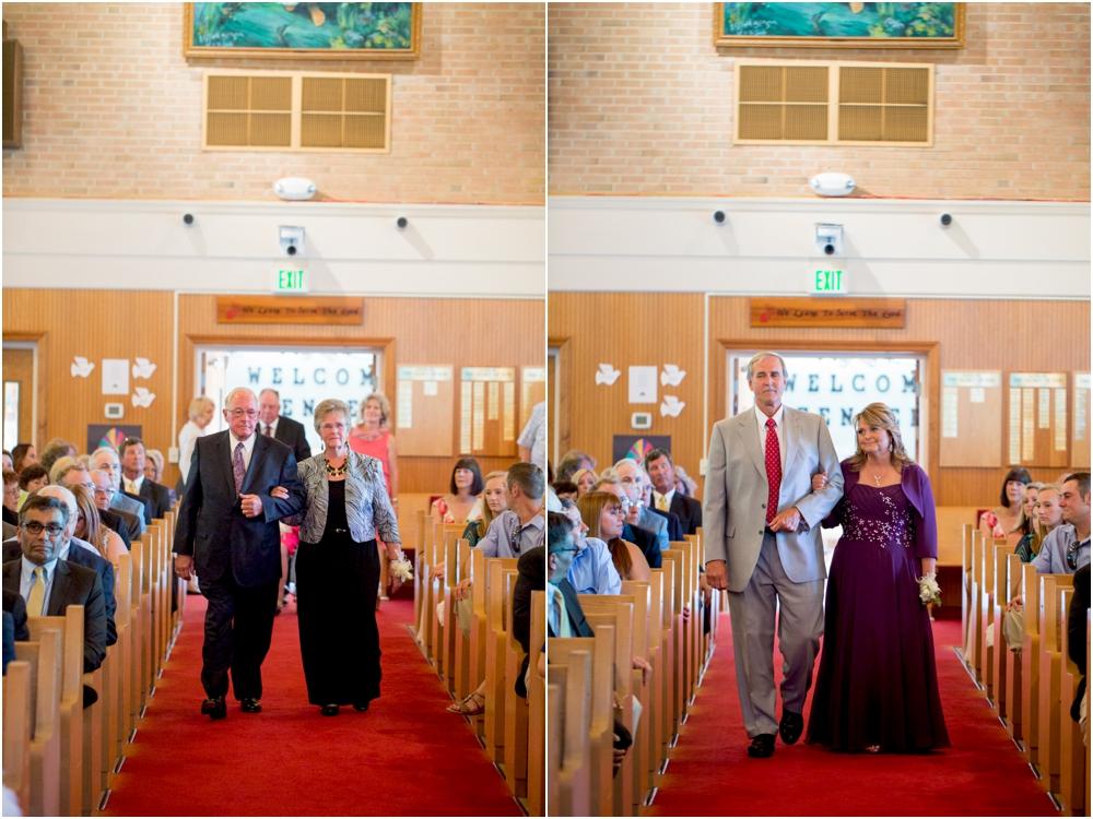 Justin Tiffany Inverness Farms Wedding Living Radiant Photography photos_0050.jpg