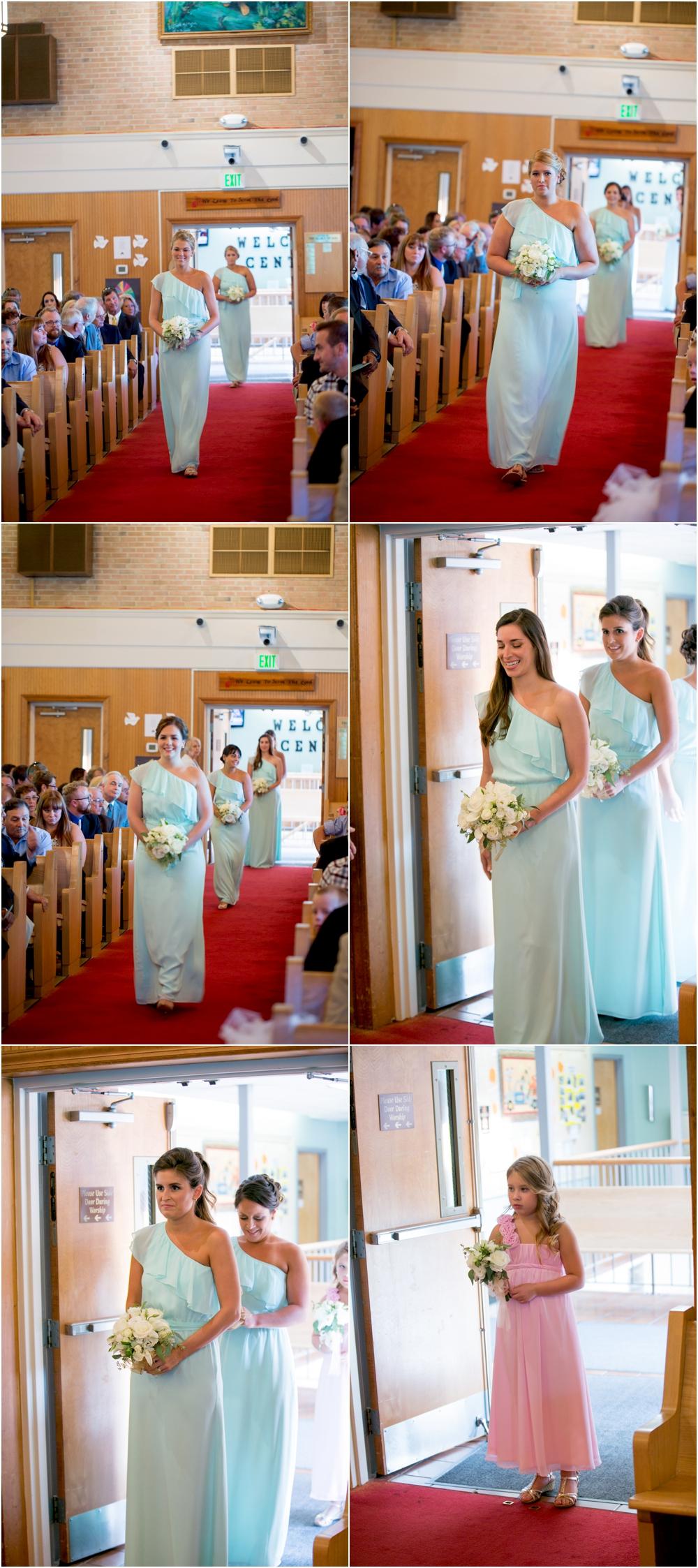 Justin Tiffany Inverness Farms Wedding Living Radiant Photography photos_0053.jpg
