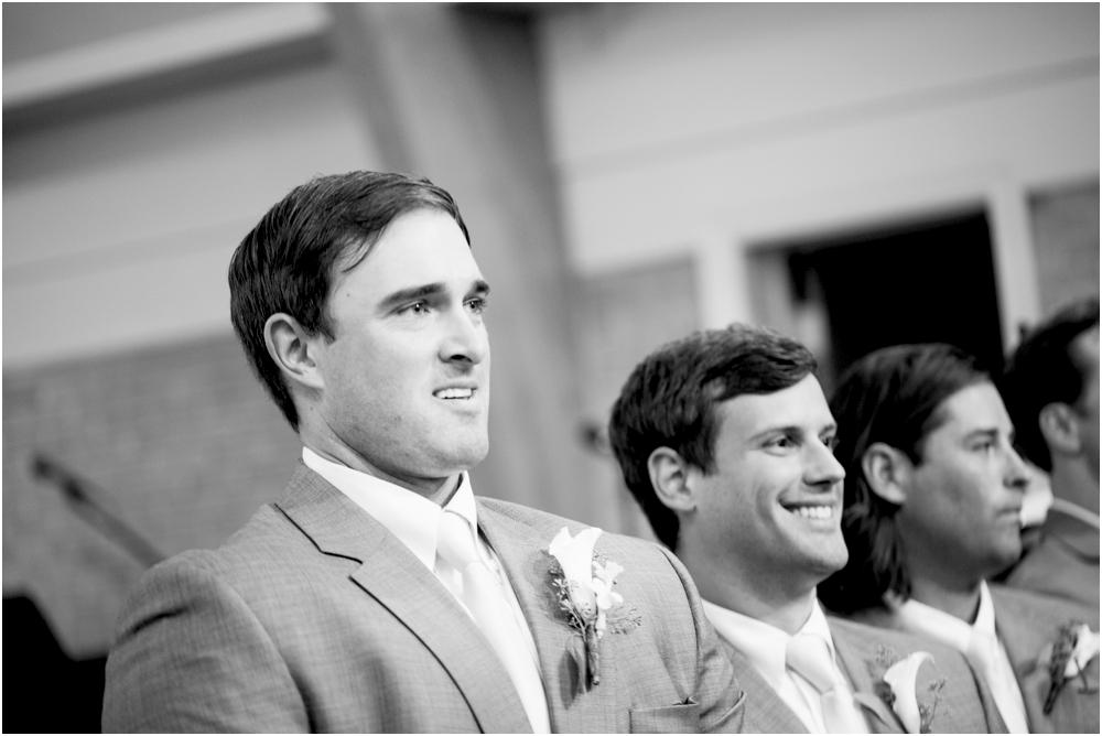 Justin Tiffany Inverness Farms Wedding Living Radiant Photography photos_0055.jpg
