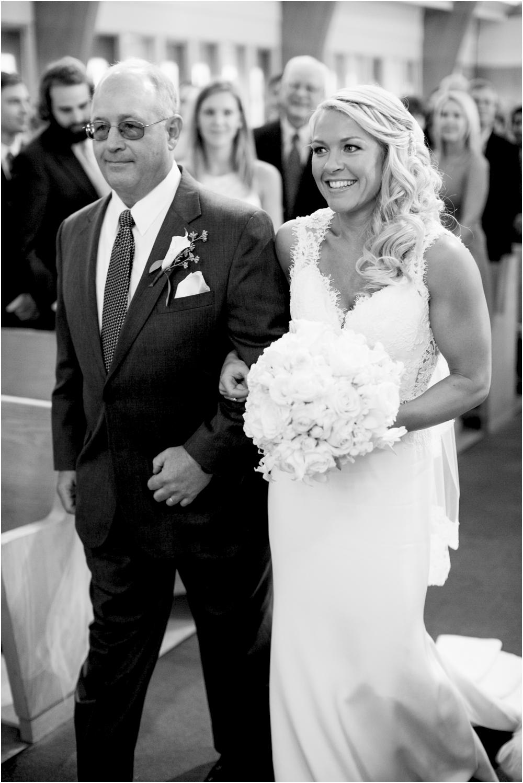 Justin Tiffany Inverness Farms Wedding Living Radiant Photography photos_0056.jpg