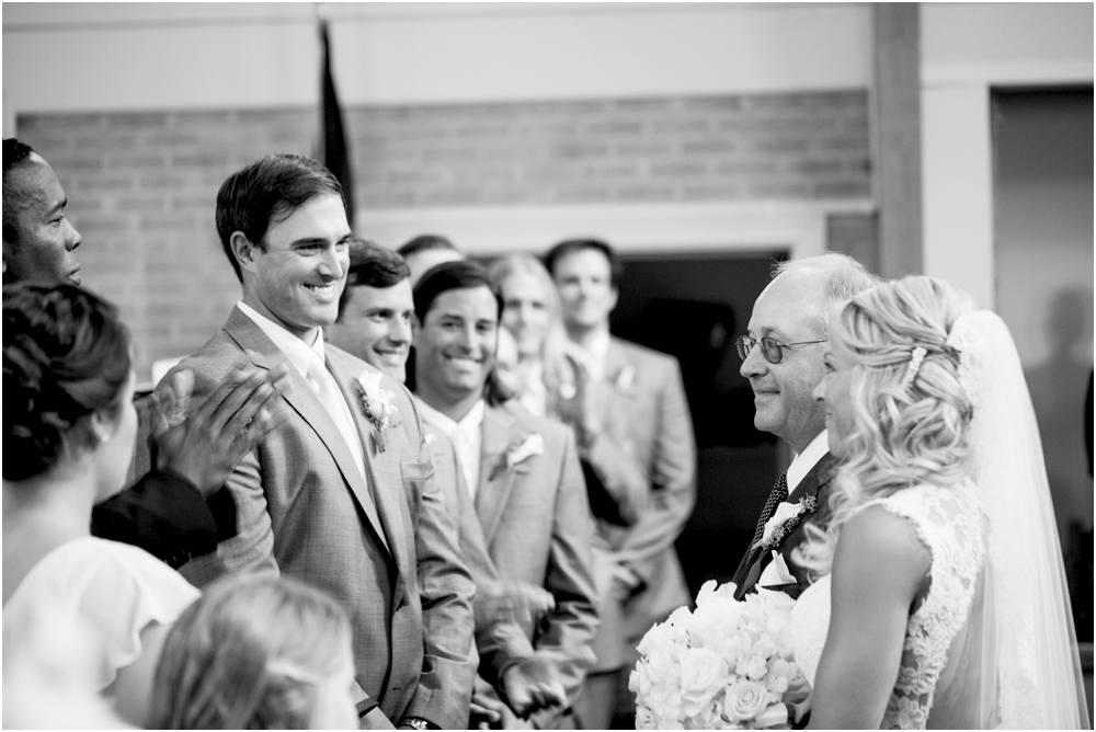 Justin Tiffany Inverness Farms Wedding Living Radiant Photography photos_0058.jpg