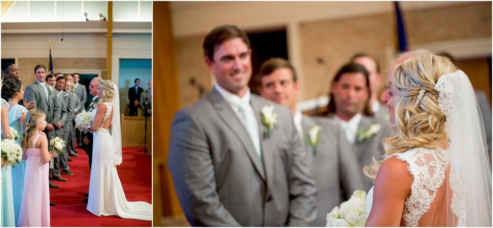 Justin Tiffany Inverness Farms Wedding Living Radiant Photography photos_0059.jpg
