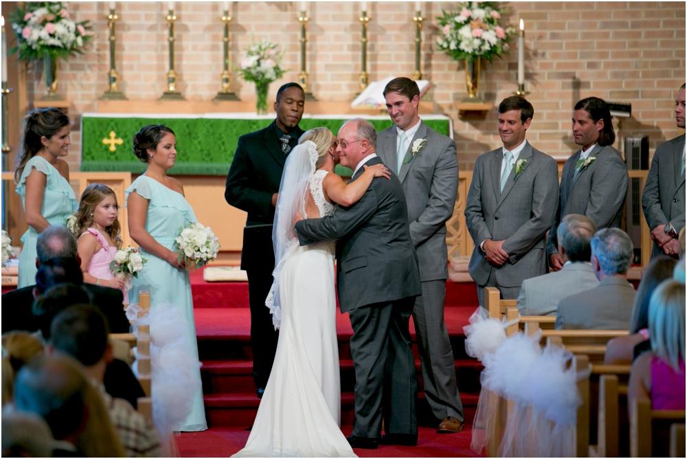 Justin Tiffany Inverness Farms Wedding Living Radiant Photography photos_0060.jpg
