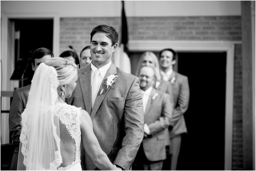 Justin Tiffany Inverness Farms Wedding Living Radiant Photography photos_0061.jpg