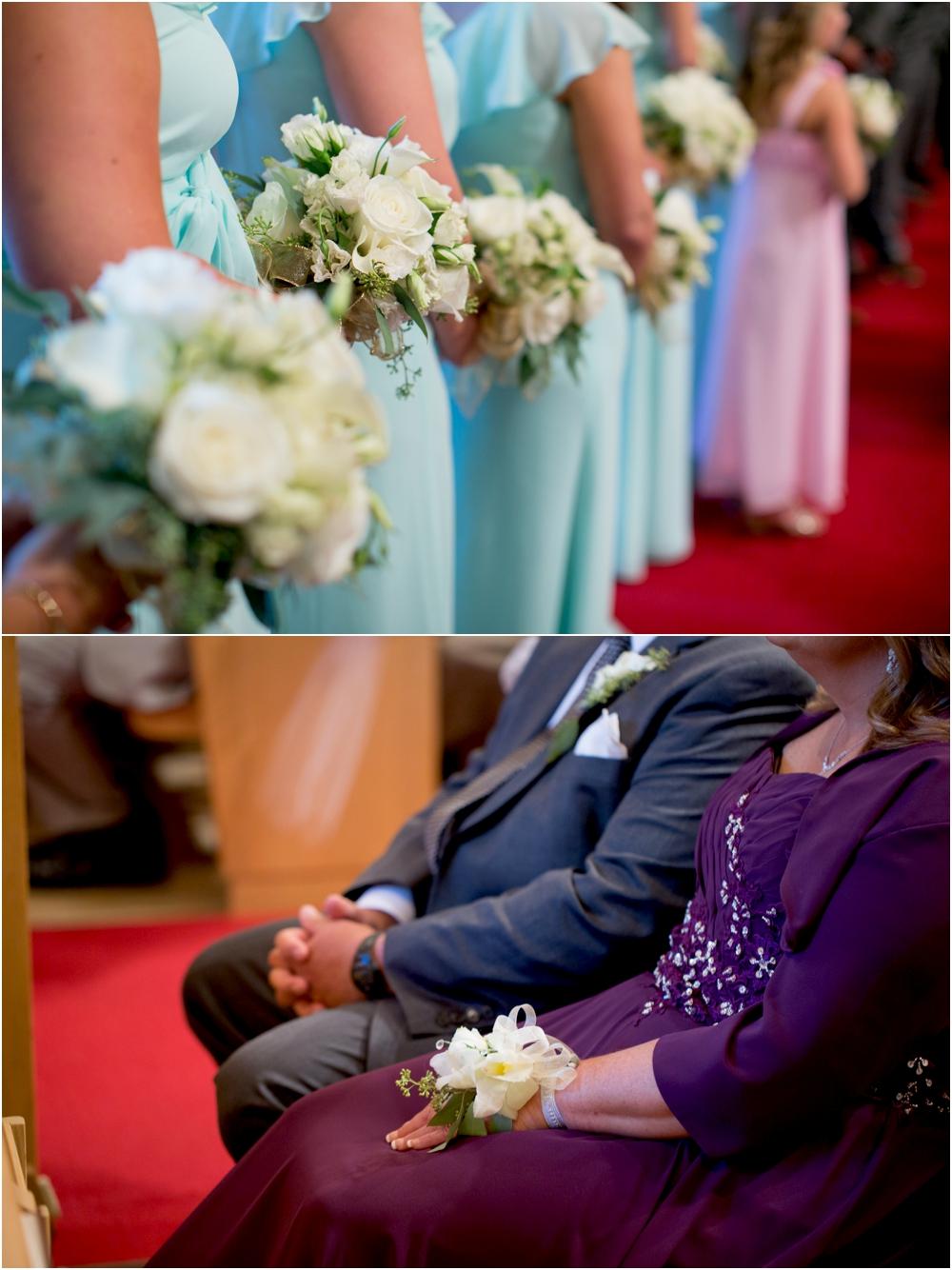 Justin Tiffany Inverness Farms Wedding Living Radiant Photography photos_0064.jpg