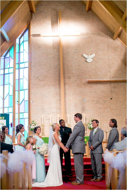 Justin Tiffany Inverness Farms Wedding Living Radiant Photography photos_0067.jpg