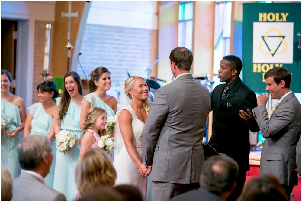Justin Tiffany Inverness Farms Wedding Living Radiant Photography photos_0068.jpg