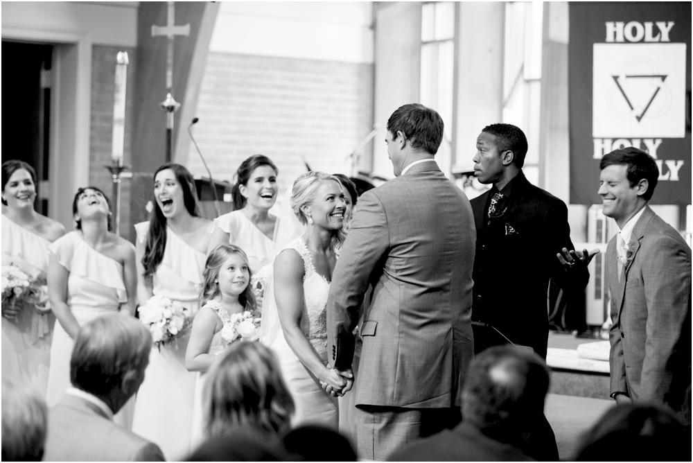Justin Tiffany Inverness Farms Wedding Living Radiant Photography photos_0069.jpg