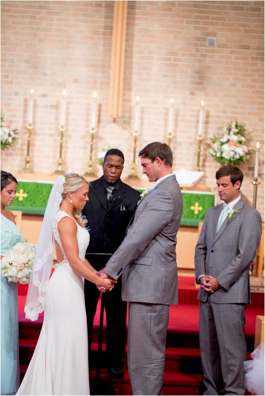 Justin Tiffany Inverness Farms Wedding Living Radiant Photography photos_0072.jpg