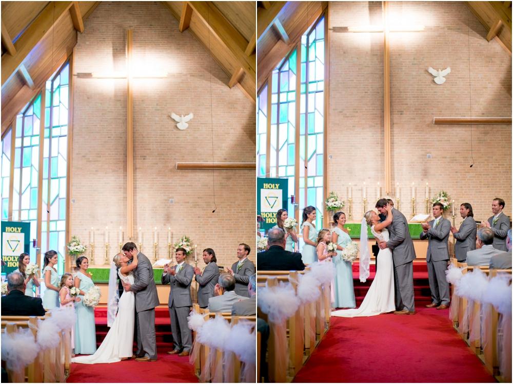 Justin Tiffany Inverness Farms Wedding Living Radiant Photography photos_0073.jpg