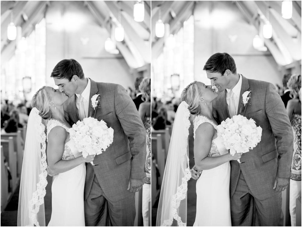 Justin Tiffany Inverness Farms Wedding Living Radiant Photography photos_0076.jpg
