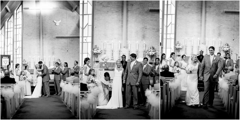 Justin Tiffany Inverness Farms Wedding Living Radiant Photography photos_0075.jpg