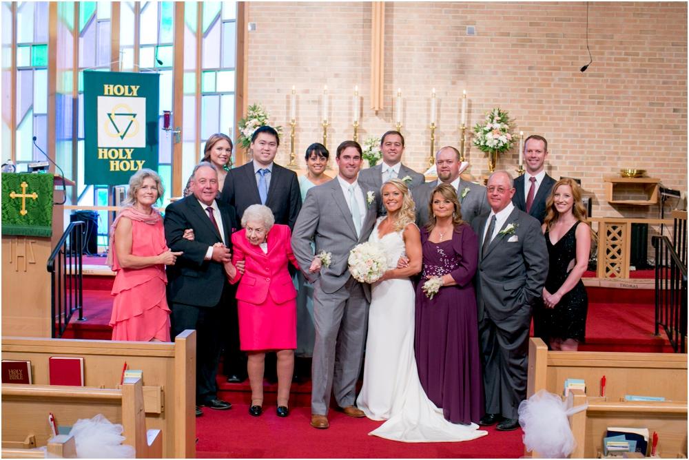Justin Tiffany Inverness Farms Wedding Living Radiant Photography photos_0078.jpg