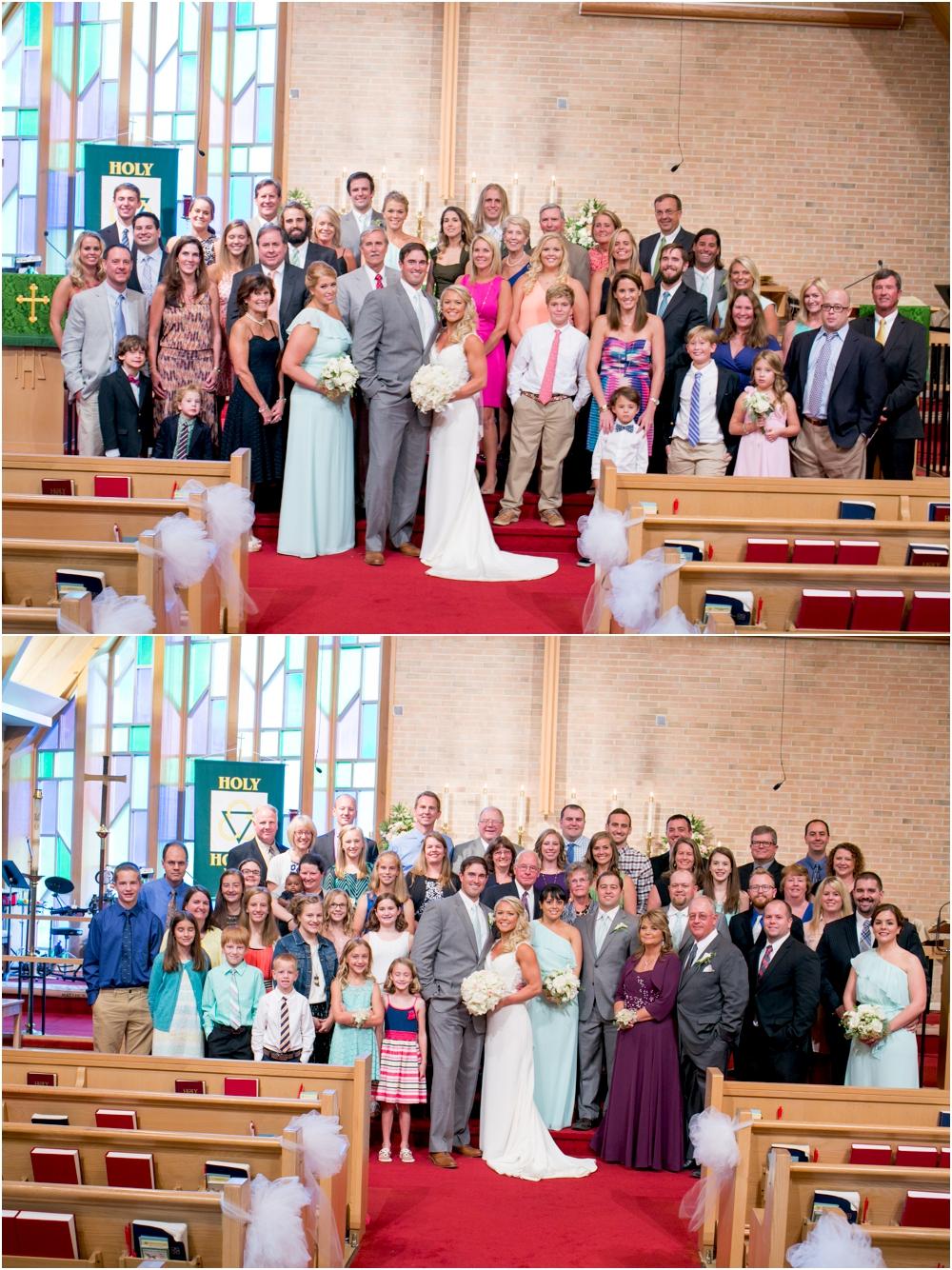 Justin Tiffany Inverness Farms Wedding Living Radiant Photography photos_0077.jpg