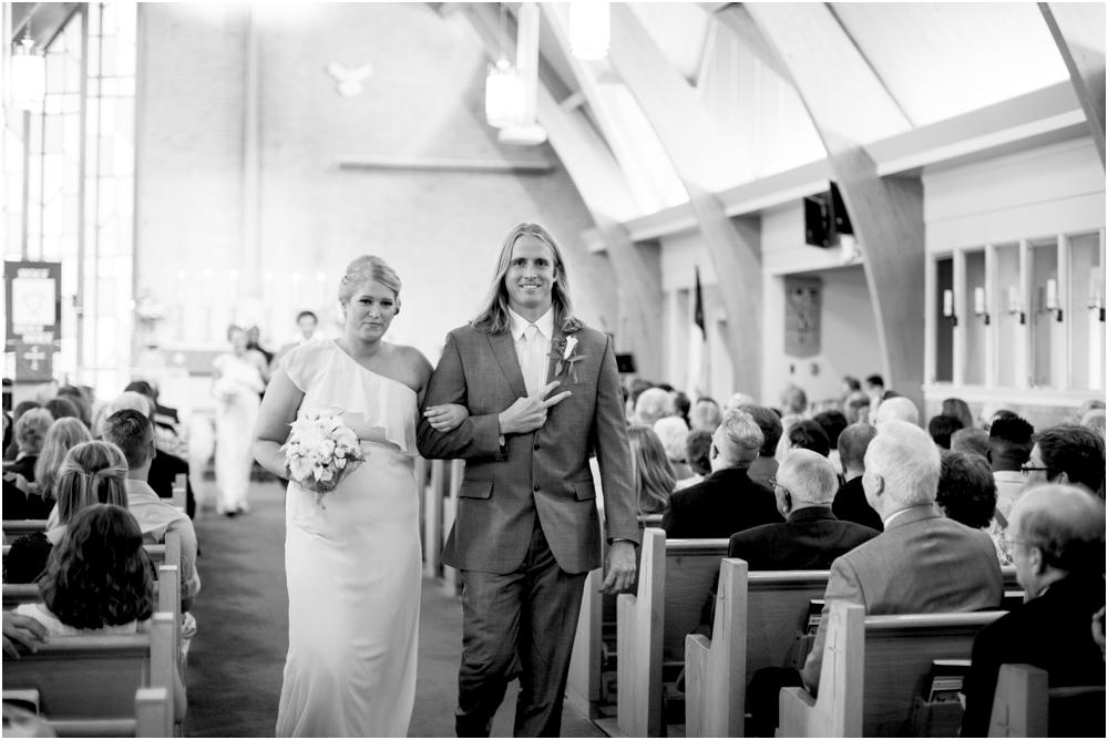 Justin Tiffany Inverness Farms Wedding Living Radiant Photography photos_0079.jpg