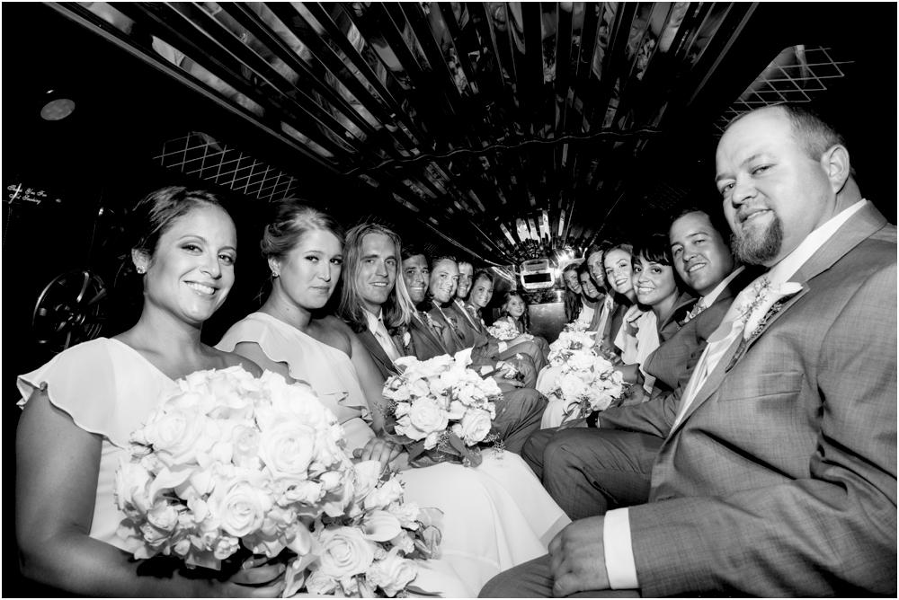 Justin Tiffany Inverness Farms Wedding Living Radiant Photography photos_0080.jpg