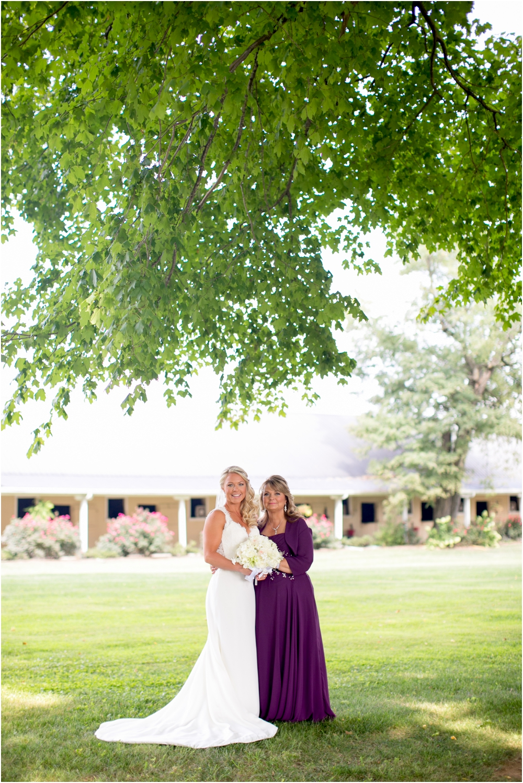 Justin Tiffany Inverness Farms Wedding Living Radiant Photography photos_0082.jpg