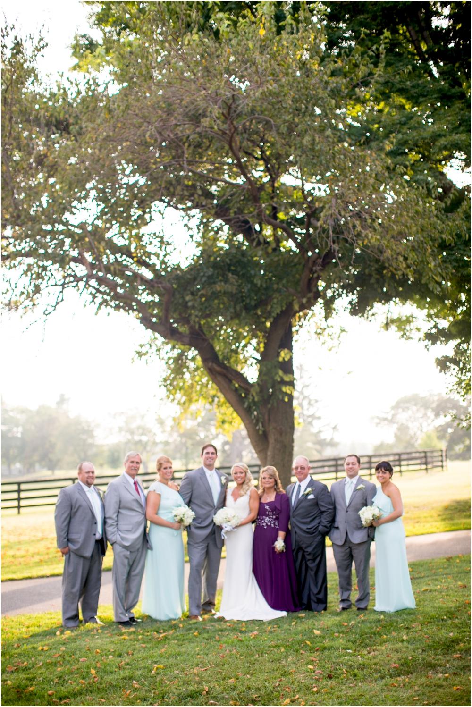 Justin Tiffany Inverness Farms Wedding Living Radiant Photography photos_0083.jpg