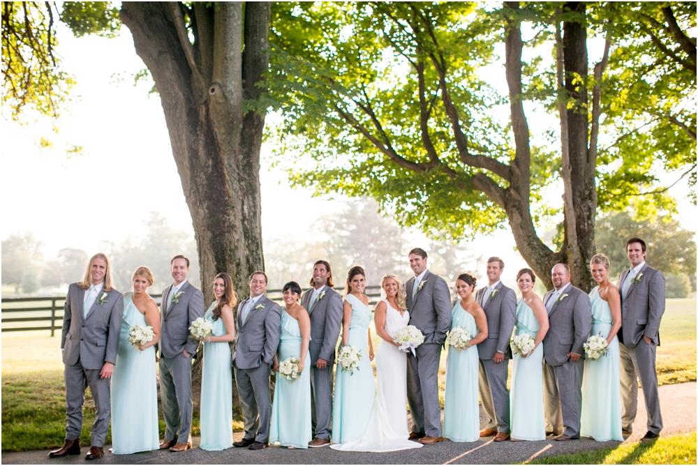 Justin Tiffany Inverness Farms Wedding Living Radiant Photography photos_0089.jpg