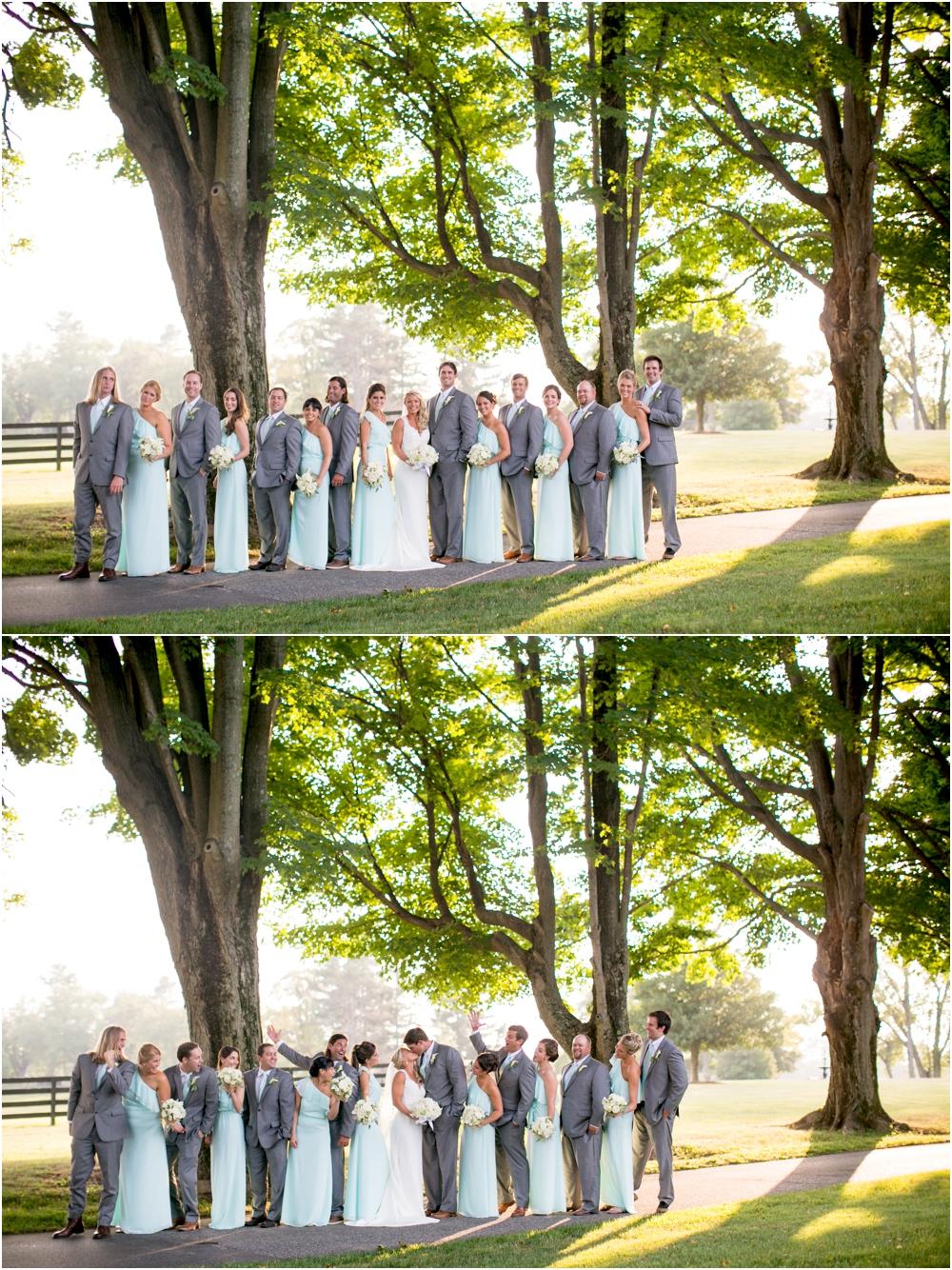 Justin Tiffany Inverness Farms Wedding Living Radiant Photography photos_0090.jpg