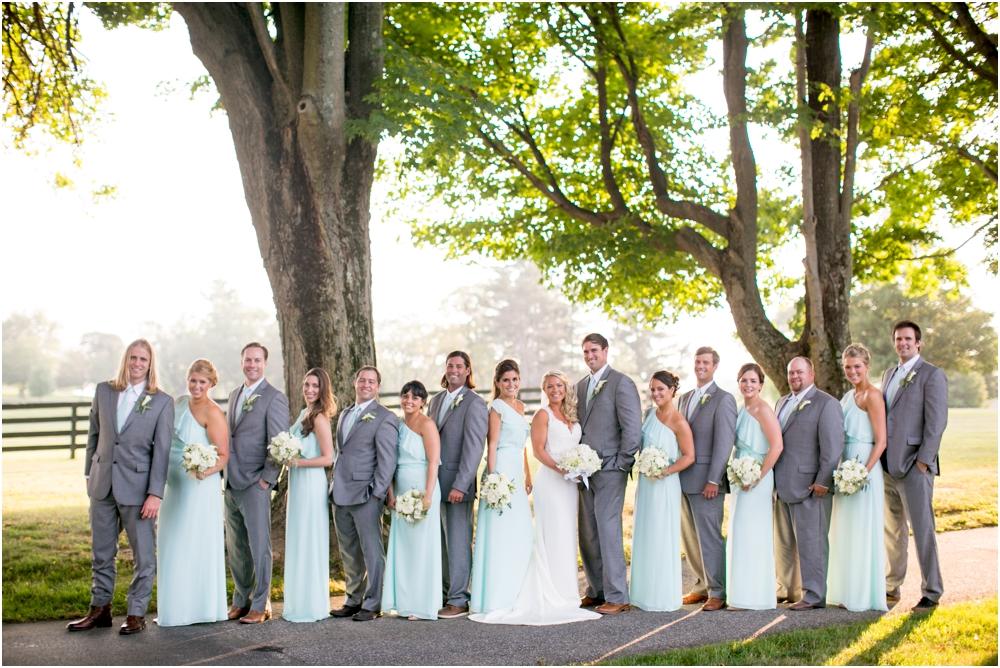 Justin Tiffany Inverness Farms Wedding Living Radiant Photography photos_0091.jpg