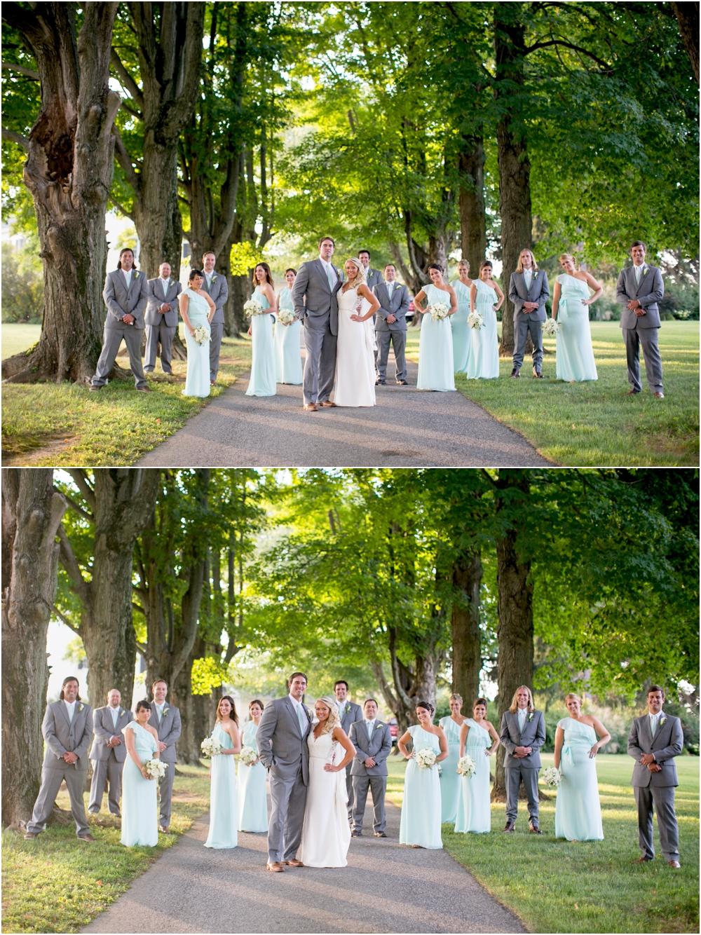 Justin Tiffany Inverness Farms Wedding Living Radiant Photography photos_0092.jpg
