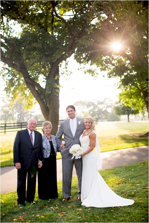 Justin Tiffany Inverness Farms Wedding Living Radiant Photography photos_0094.jpg
