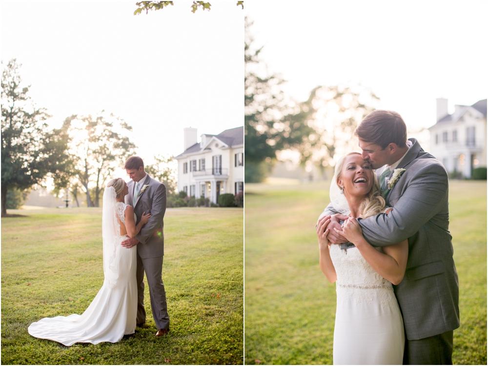 Justin Tiffany Inverness Farms Wedding Living Radiant Photography photos_0098.jpg