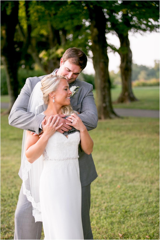 Justin Tiffany Inverness Farms Wedding Living Radiant Photography photos_0099.jpg