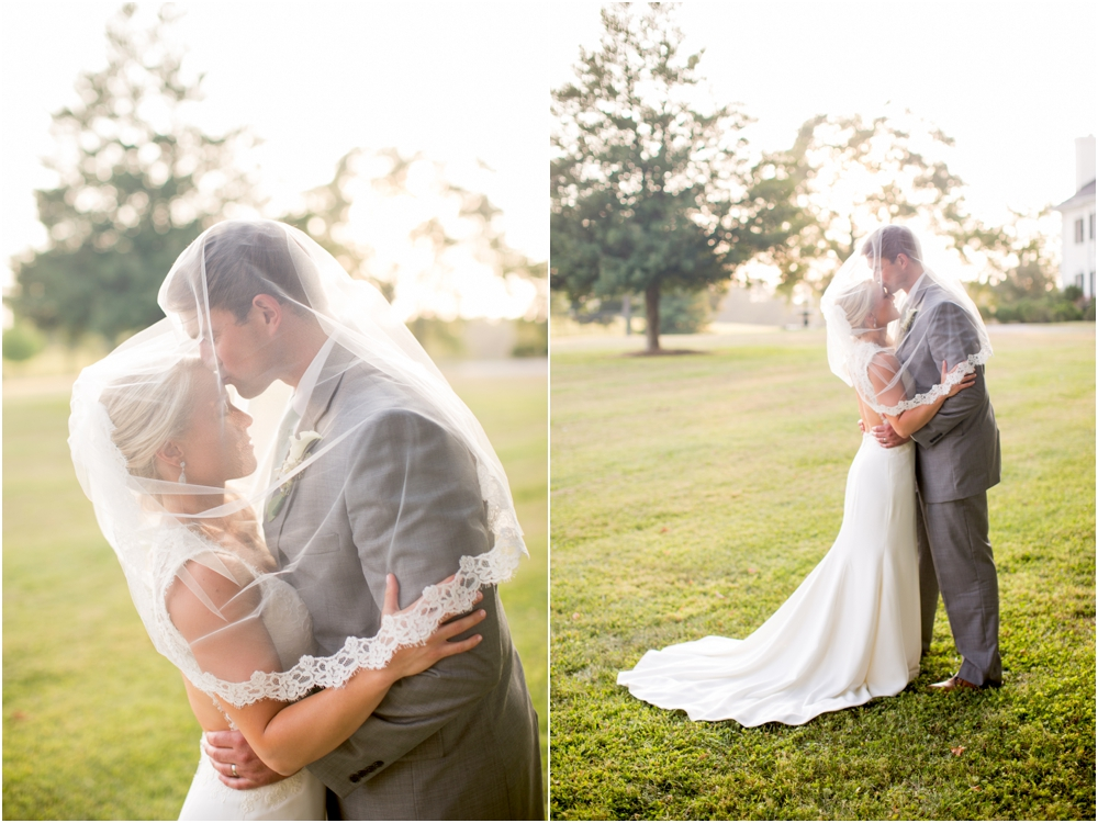Justin Tiffany Inverness Farms Wedding Living Radiant Photography photos_0100.jpg