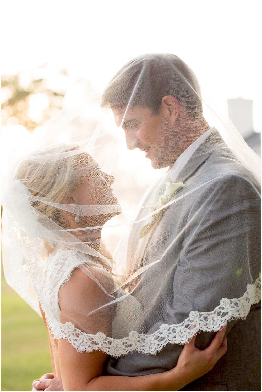 Justin Tiffany Inverness Farms Wedding Living Radiant Photography photos_0101.jpg