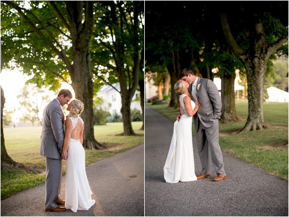Justin Tiffany Inverness Farms Wedding Living Radiant Photography photos_0104.jpg