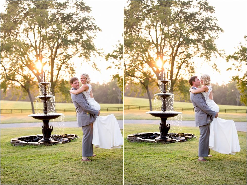 Justin Tiffany Inverness Farms Wedding Living Radiant Photography photos_0107.jpg