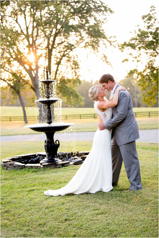 Justin Tiffany Inverness Farms Wedding Living Radiant Photography photos_0106.jpg