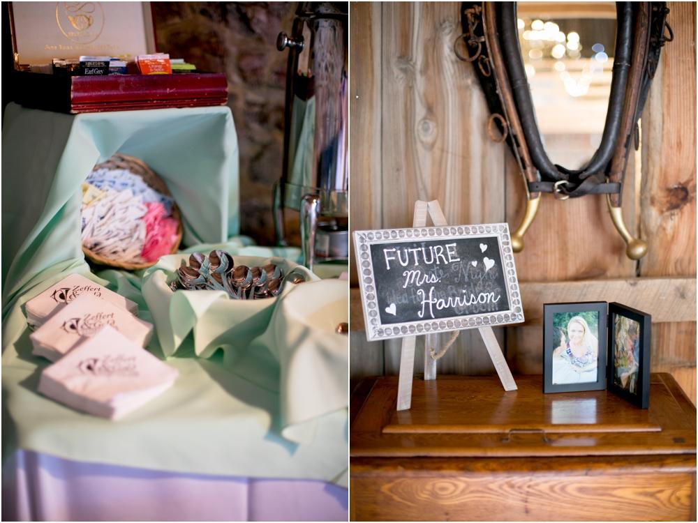 Justin Tiffany Inverness Farms Wedding Living Radiant Photography photos_0112.jpg