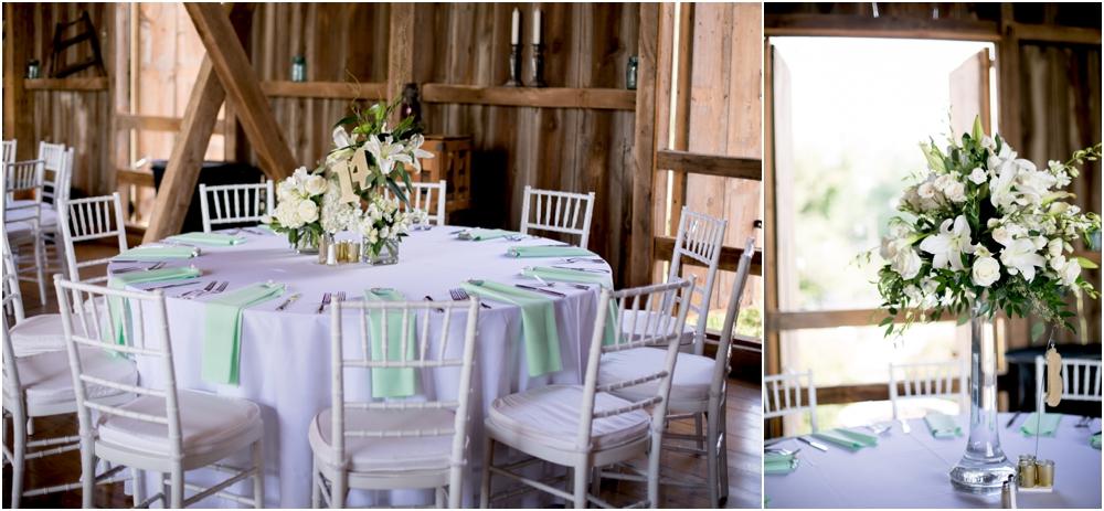 Justin Tiffany Inverness Farms Wedding Living Radiant Photography photos_0113.jpg