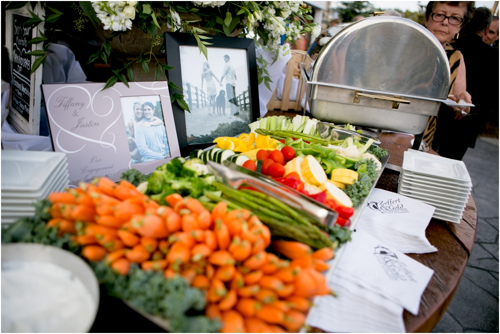 Justin Tiffany Inverness Farms Wedding Living Radiant Photography photos_0115.jpg