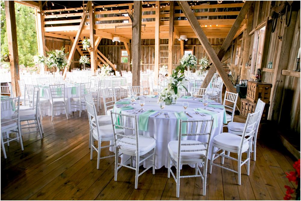 Justin Tiffany Inverness Farms Wedding Living Radiant Photography photos_0117.jpg