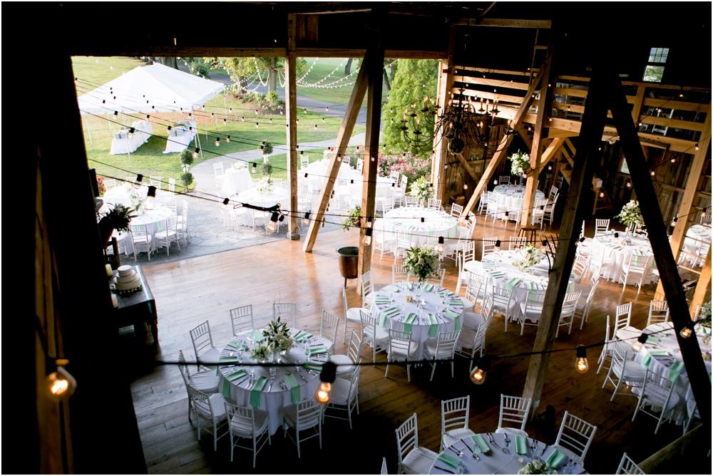 Justin Tiffany Inverness Farms Wedding Living Radiant Photography photos_0119.jpg