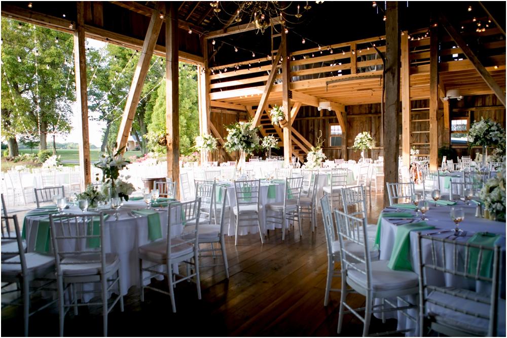 Justin Tiffany Inverness Farms Wedding Living Radiant Photography photos_0118.jpg