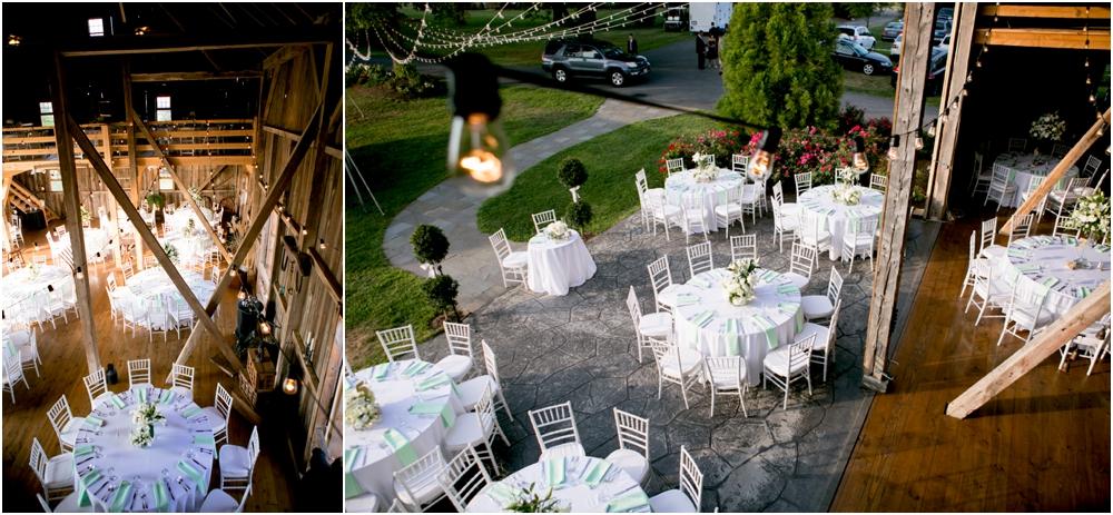 Justin Tiffany Inverness Farms Wedding Living Radiant Photography photos_0120.jpg