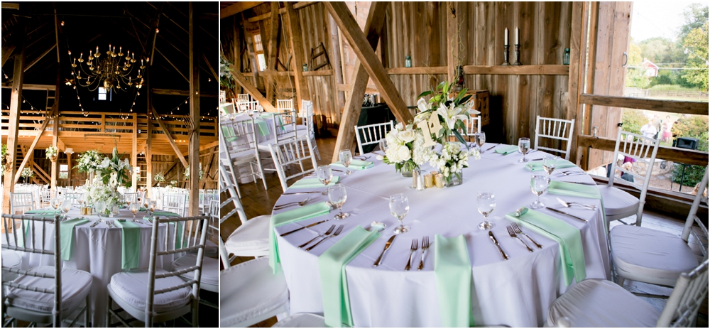 Justin Tiffany Inverness Farms Wedding Living Radiant Photography photos_0121.jpg