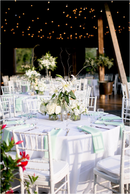Justin Tiffany Inverness Farms Wedding Living Radiant Photography photos_0122.jpg