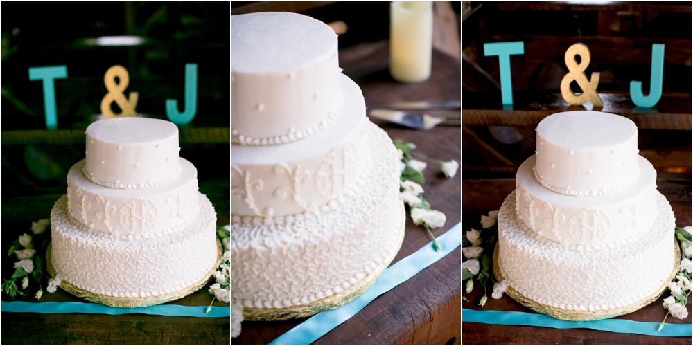 Justin Tiffany Inverness Farms Wedding Living Radiant Photography photos_0125.jpg