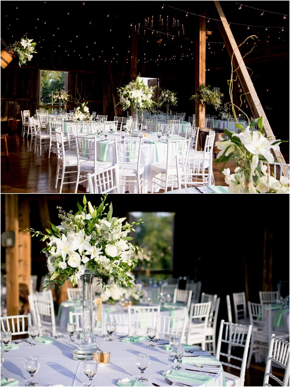 Justin Tiffany Inverness Farms Wedding Living Radiant Photography photos_0124.jpg