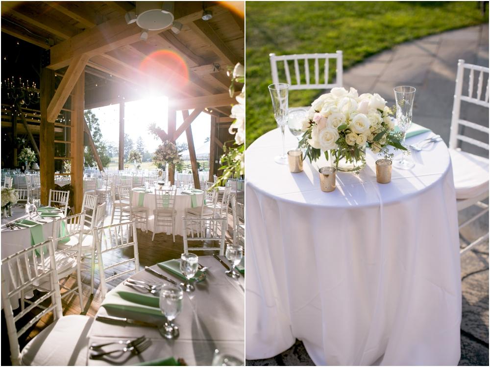 Justin Tiffany Inverness Farms Wedding Living Radiant Photography photos_0126.jpg