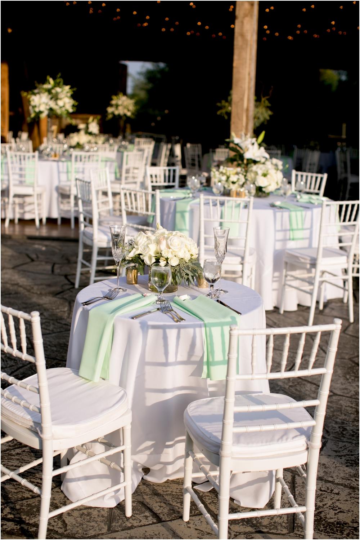 Justin Tiffany Inverness Farms Wedding Living Radiant Photography photos_0127.jpg