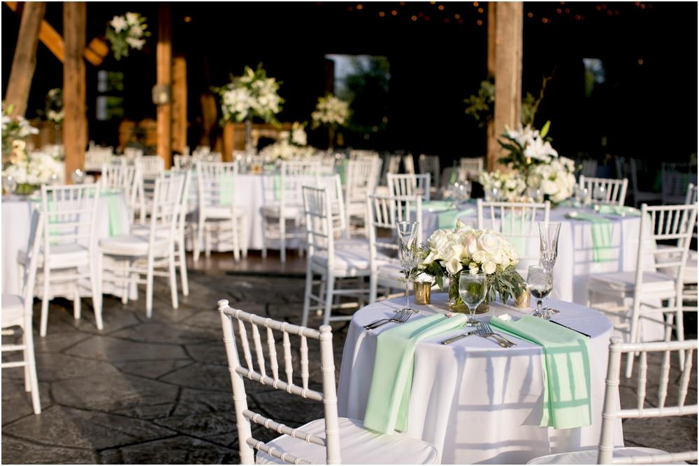 Justin Tiffany Inverness Farms Wedding Living Radiant Photography photos_0129.jpg
