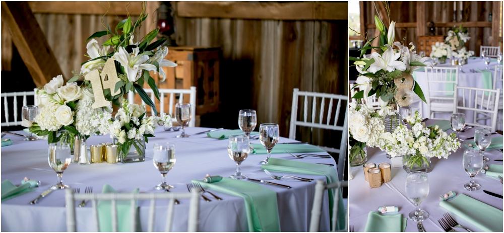 Justin Tiffany Inverness Farms Wedding Living Radiant Photography photos_0128.jpg
